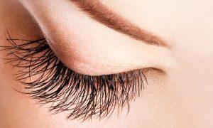Удължаване и сгъстяване на мигли косъм по косъм - 3D/6D